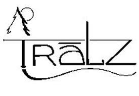 TRALZ