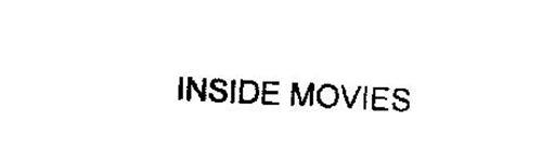 INSIDE MOVIES