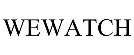 WEWATCH