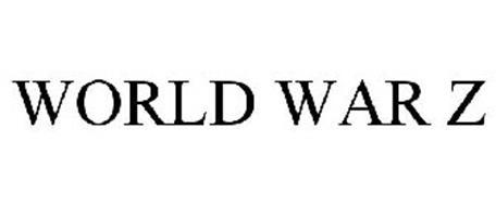 world war z film analysis