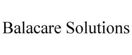 BALACARE SOLUTIONS