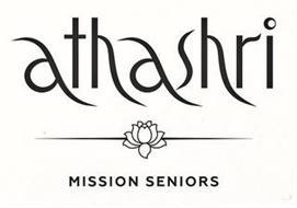 ATHASHRI MISSION SENIORS