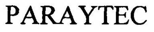 PARAYTEC