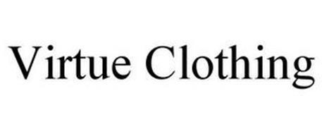 VIRTUE CLOTHING