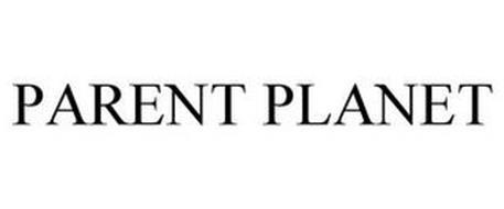 PARENT PLANET