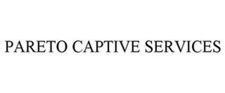PARETO CAPTIVE SERVICES
