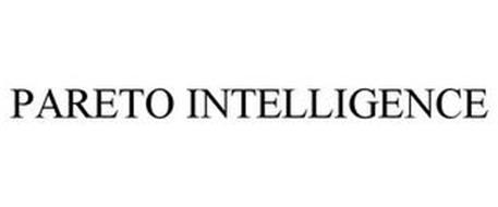 PARETO INTELLIGENCE