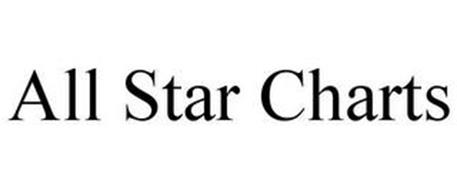 ALL STAR CHARTS