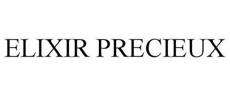ELIXIR PRECIEUX