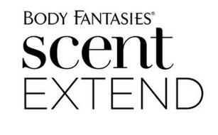 BODY FANTASIES SCENT EXTEND