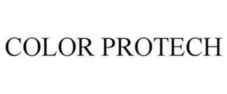 COLOR PROTECH