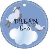 DREAM E-Z