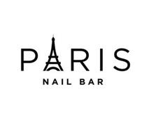 PARIS NAIL BAR