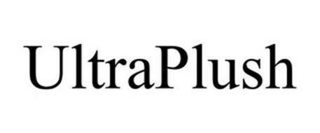 ULTRAPLUSH