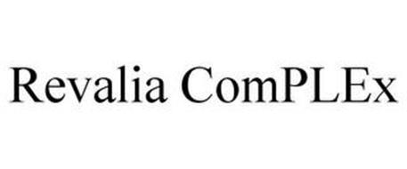 REVALIA COMPLEX