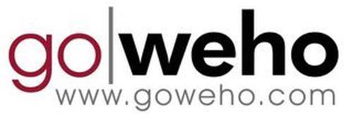 GOWEHO WWW.GOWEHO.COM