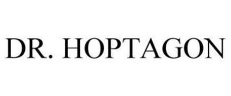 DR. HOPTAGON
