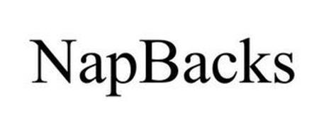 NAPBACKS