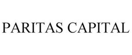 PARITAS CAPITAL