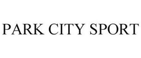 PARK CITY SPORT