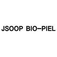 JSOOP BIO-PIEL