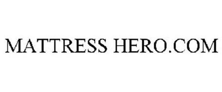 MATTRESS HERO.COM