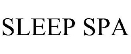 SLEEP SPA