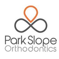 PARK SLOPE ORTHODONTICS