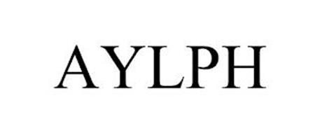 AYLPH