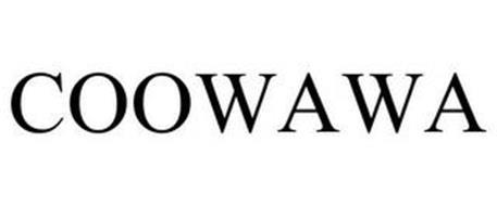 COOWAWA