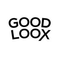 GOOD LOOX