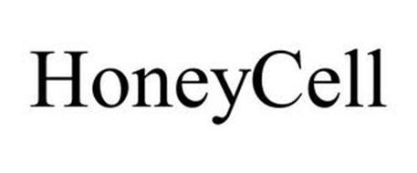 HONEYCELL