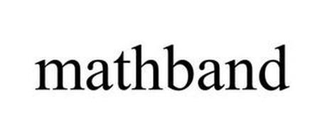 MATHBAND