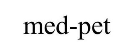 MED-PET