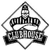 C CLUB HOUSE