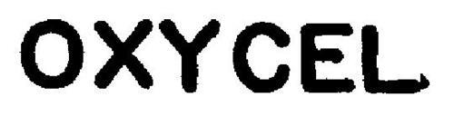 OXYCEL