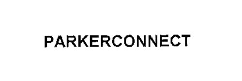PARKERCONNECT