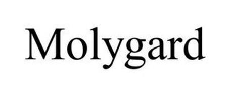 MOLYGARD