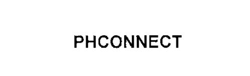 PHCONNECT