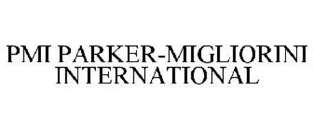 PMI PARKER-MIGLIORINI INTERNATIONAL