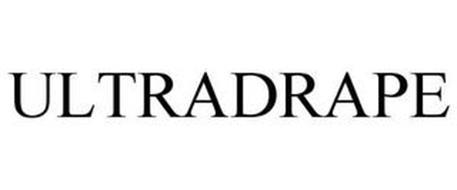 ULTRADRAPE