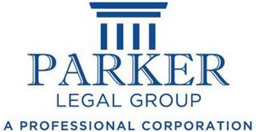 PARKER LEGAL GROUP A PROFESSIONAL CORPORATION