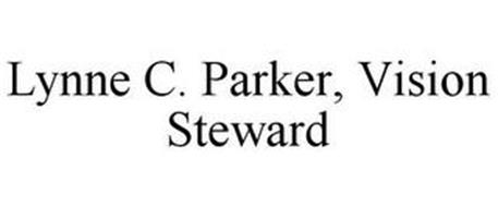 LYNNE C. PARKER, VISION STEWARD