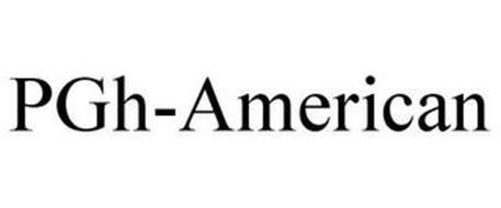 PGH-AMERICAN