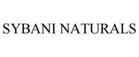 SYBANI NATURALS