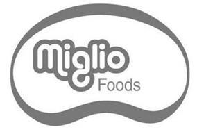 MIGLIO FOODS