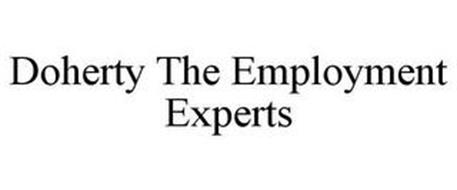 DOHERTY THE EMPLOYMENT EXPERTS
