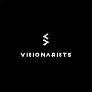 VISIONARISTS