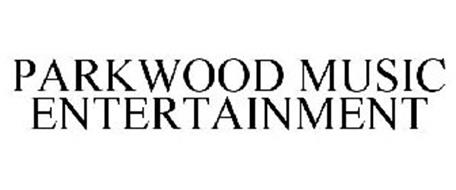 PARKWOOD MUSIC ENTERTAINMENT