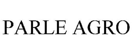 a description of parle agro an indian based private limited company Apply to parle agro pvt ltd food department openings fresher and exp candidates job in [company hidden] at bangalore,chennai,nellore,hyderabad,guntakal,kolkata,pune,kakinada,mumbai.